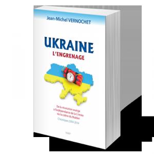 ukraine-vernochet