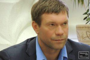 voronezh_oleg_tsarev_kprf_03