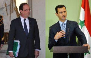 Francois-Hollande-Bachar-el-Assad_pics_390
