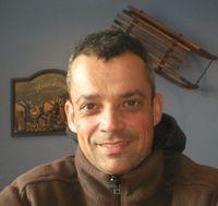 Philippe Isnard