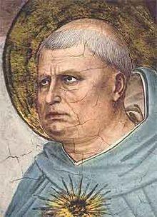 Saint_Thomas_Aquin