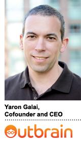 Yaron-galai-outbrain