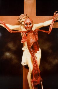 andres-serrano-two-christs