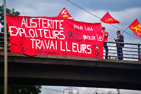 banderole-autoroute-communiste