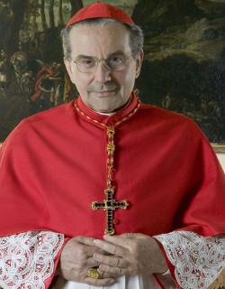 cardinal-caffarra