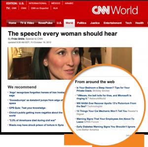cnn-outbrain