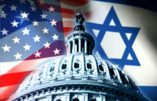 Le terrorisme atlanto-sioniste (Johan Livernette)