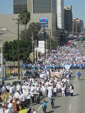 marche-provie-Tijuana-2