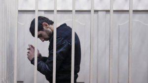 meurtrier-nemtsov