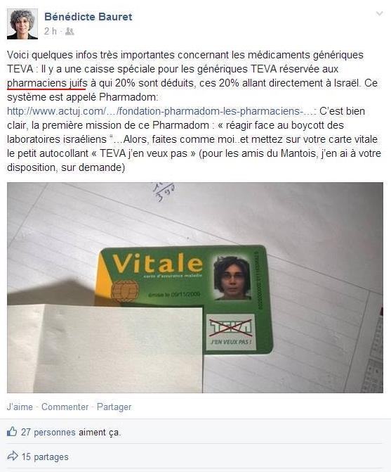 pharmaciens-juifs-facebook-bauret