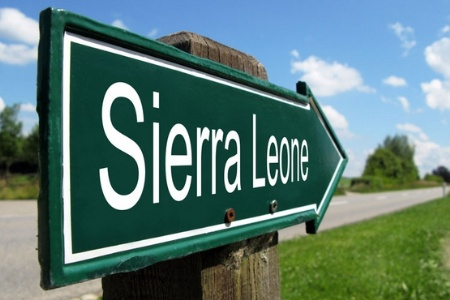 sierra_leone
