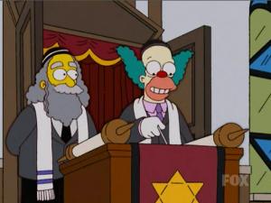 simpsons-juifs-2
