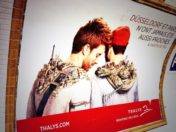 thalys-gay