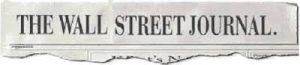 wall-street-journal-titre