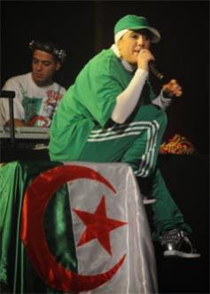 Diam-s-Alger-2010