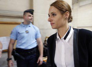 FRANCE-FEMEN-COURT-TRIAL