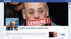 Jean-Roucas-censure-a-Gardanne