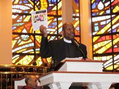 National-Black-Church-Initiative