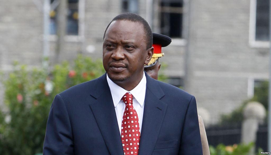 Uhuru_Kenyatta_president_kenya