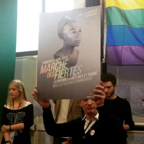 affiche-gay-pride-2015