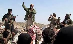 al-qaida-yemen-2