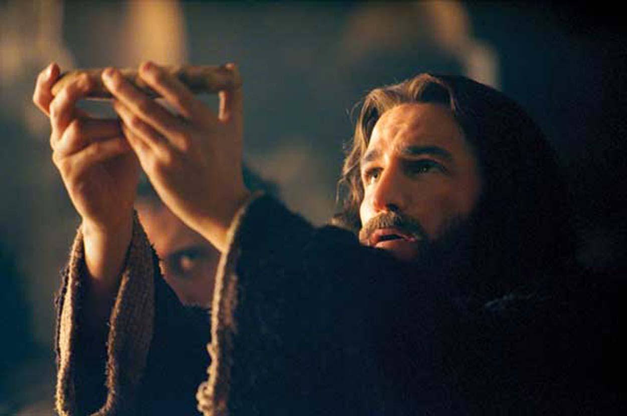 consecration_jesus