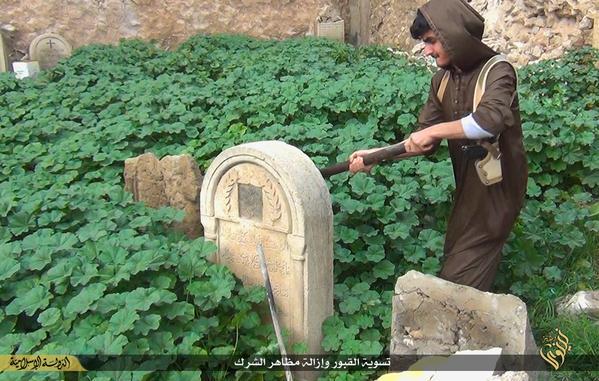 irak-tombes-2