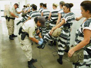 maricopa-prison-femmes