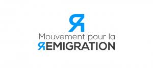 mouvement-pour-la-remigration