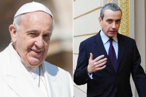 pope-francis-Laurent-Stefanini-main