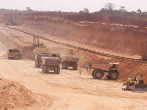 tambao-mine-phosphate