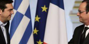 tsipras-hollande
