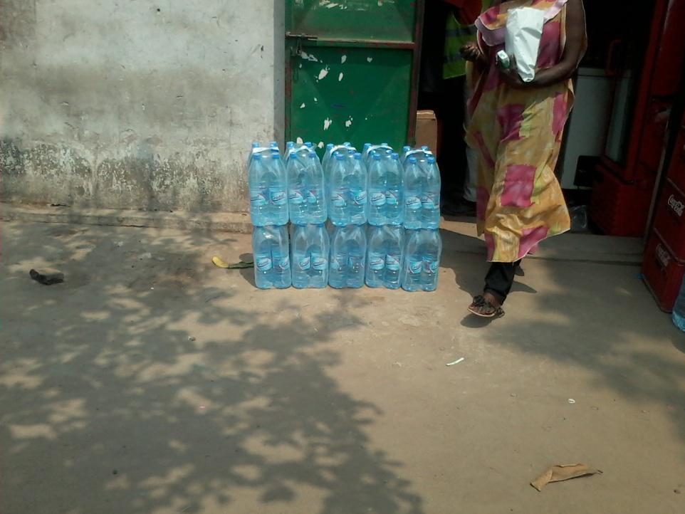 vente-eau-brazzaville
