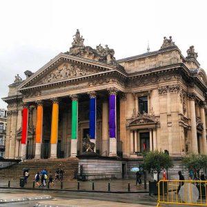 Bourse-BXL-LGBT