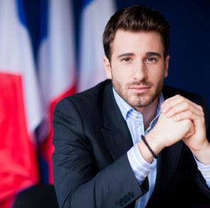 Julien-Rochedy