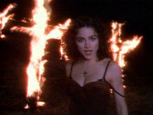 Madonna-Like_a_Prayer