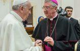 Ces évêques irlandais qui ont favorisé la dénaturation du mariage