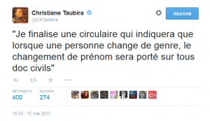 tweet_taubira_trans