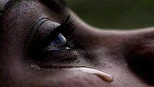 viols-Afrique