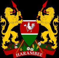 armoiries-kenya