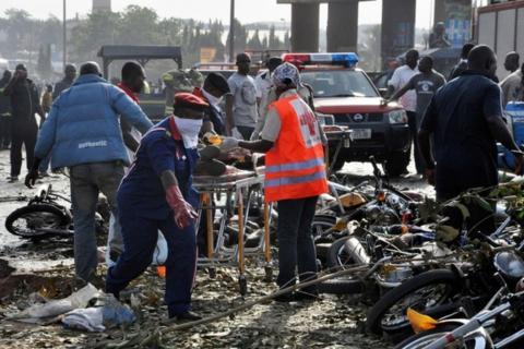 attentat-Gombe-nigeria