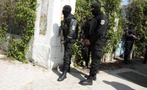 police-militaire-tunisie