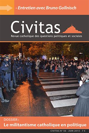 revue-civitas-militantisme-catholique