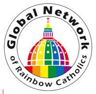 global network rainbow catholics