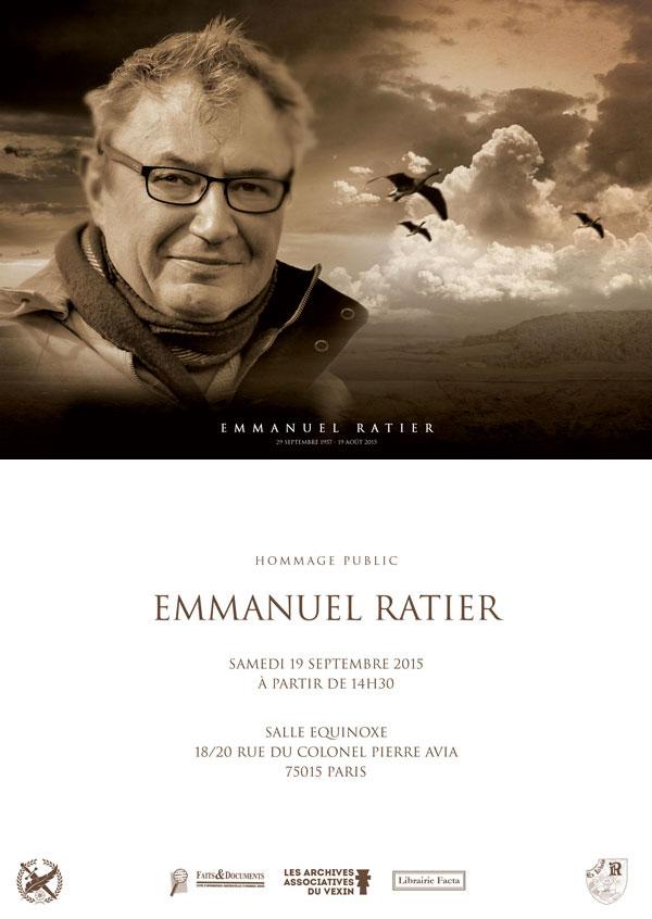 flyer-ratier-hommage