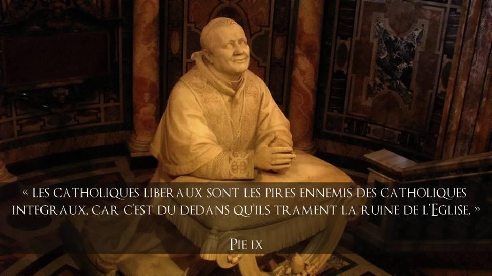 Citation Pie IX