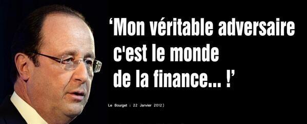 MPI - 82 - 04 - Hollande -