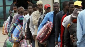 immigration_africaine
