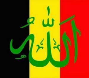 belgique-islam
