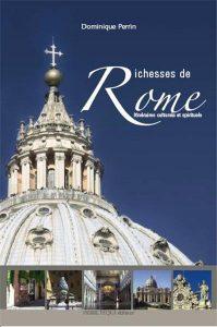 richesses-de-rome